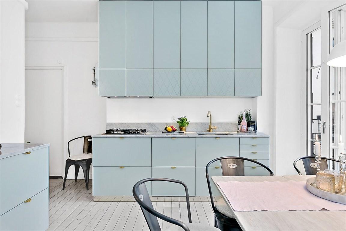 Top Personalizzare mobili IKEA in modo creativo | ARC ART blog by  BZ96