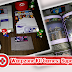 Warpzone 101 Games: Super Nintendo