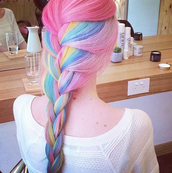 pastel-hair-trend-3