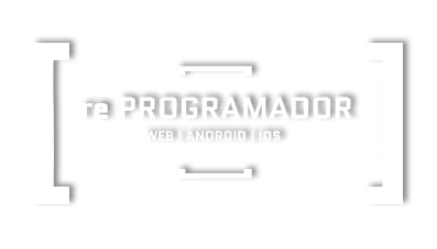 re Programador Web | Desarrollo de Apps Web, Android,  IOS