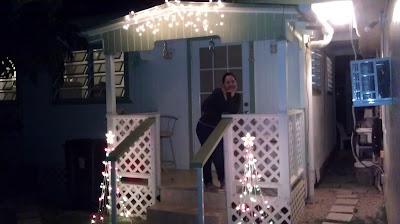 pequena-casa-en-navidad