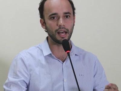 Prefeito de Bananeiras emite nota sobre cassação de mandato