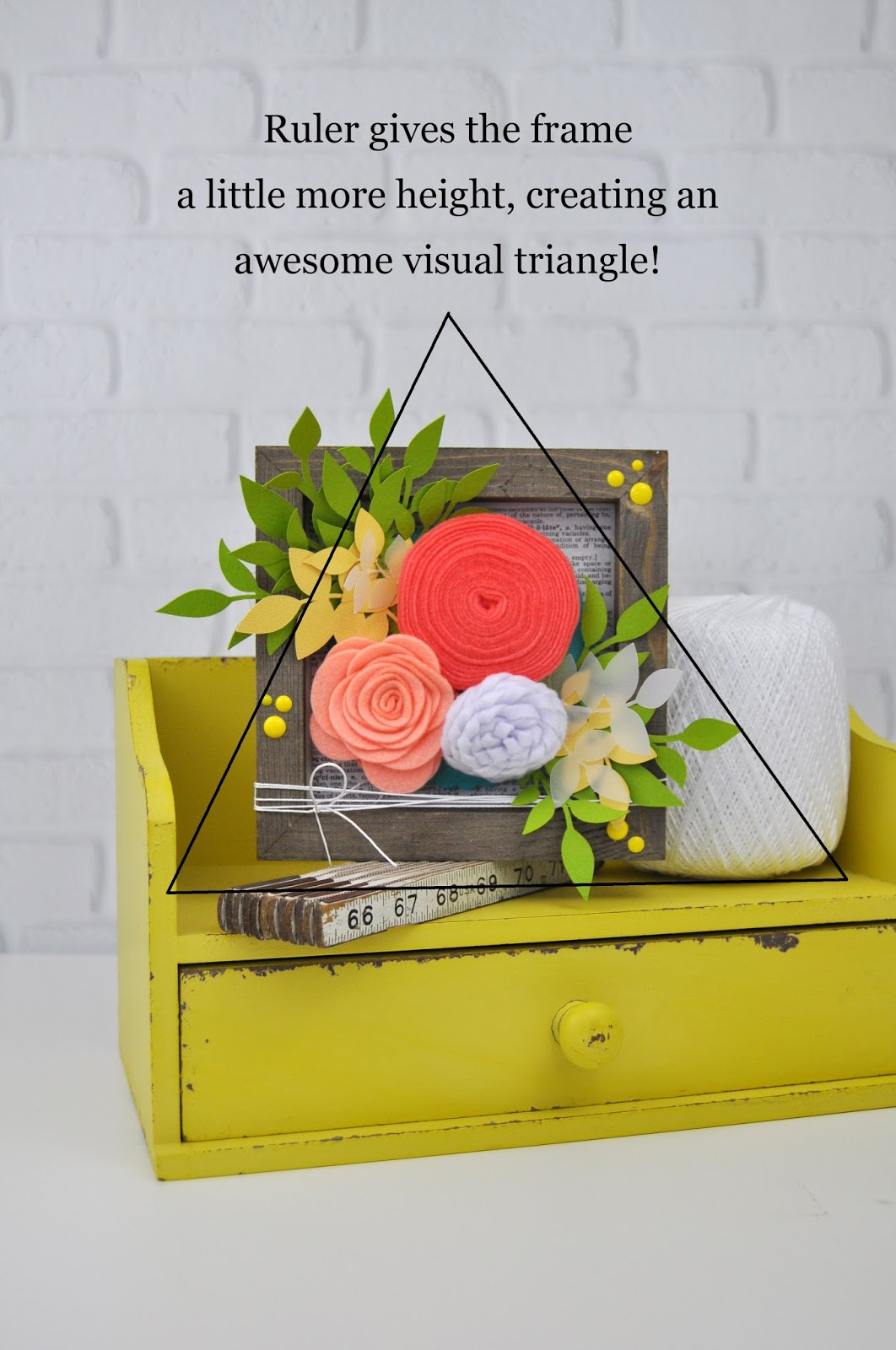 Tips and tricks for staging photos for bloggers and creatives. How to stage blog photography photoshoots with Jen Gallacher. Blogging photography tips. #photography #blogging #jengallacher