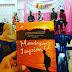 Ulasan Novel Mendayung Impian Karya Reyhan M. Abdurrohman