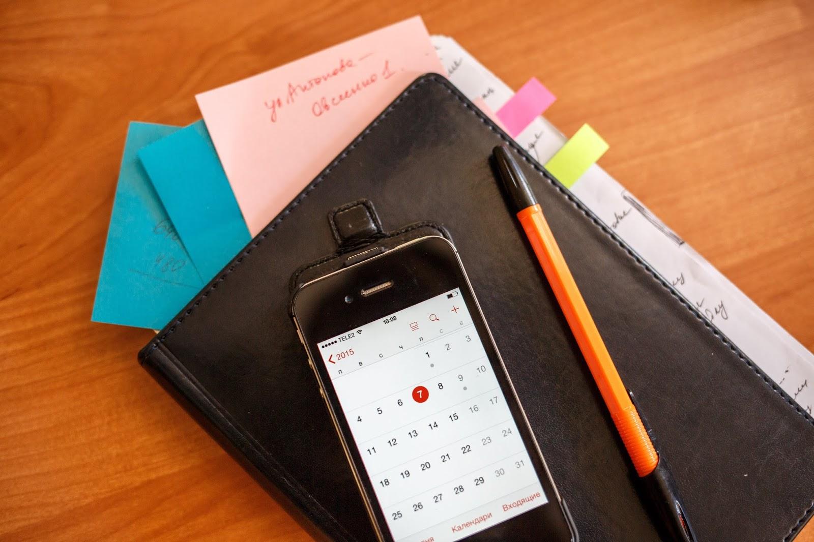 Unik!! Mengatur uang di dompet, dengan smartphone aplikasi android