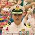 Rustom Vahi (Rustom) Lyrics