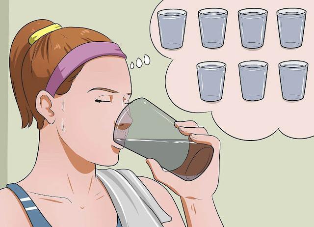 Cara Menghilangkan Bau di Mulut Akibat Merokok 10
