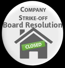 Board-Resolution-Striking-off-Name-of-Company-From-Register
