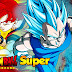 Arc Future Trunks Dalam Anime Dragon Ball Super Akan Muncul