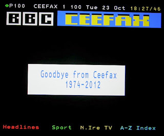 Ceefax Closing Down Screens 9 (c) Souriau
