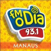 FM O Dia estreia em manaus no próximo dia 25