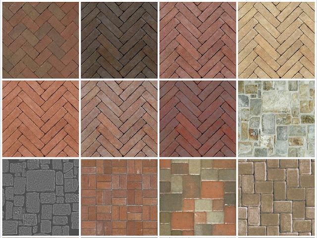 10_seamless texture_paving_stone_sidewalks-#-10c