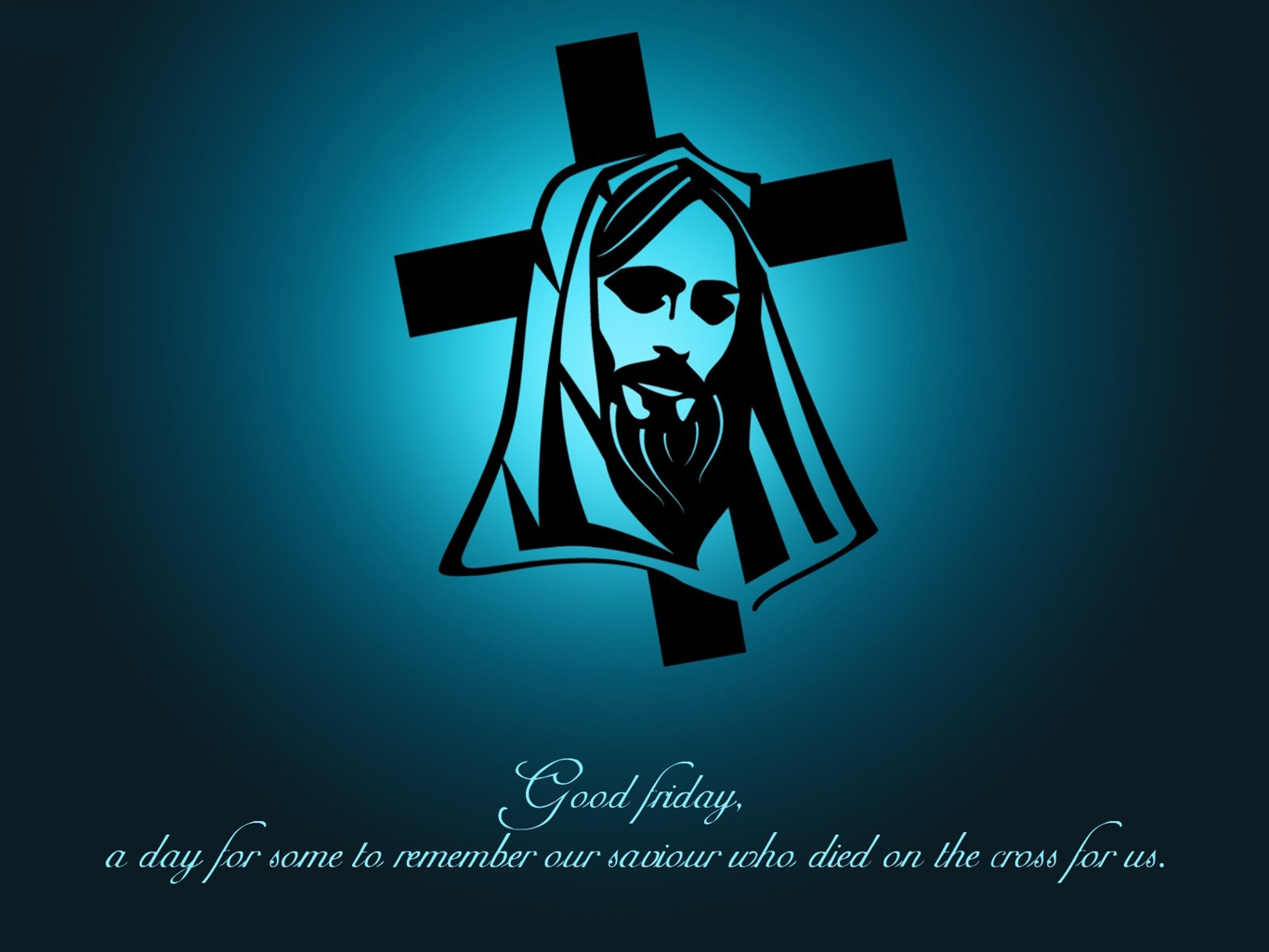Happy good friday quotes 2017 for faceook in english and hindi happy good friday quotes voltagebd Choice Image