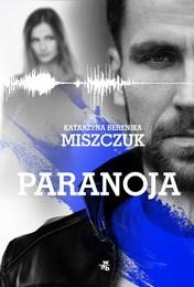 http://lubimyczytac.pl/ksiazka/4860243/paranoja