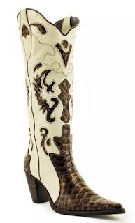 Brasil Cowboy  Moda Country para o São João - Gnoma Leitora d786578167b
