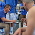 Gilas Pilipinas win 88-72 against Chinese Taipei
