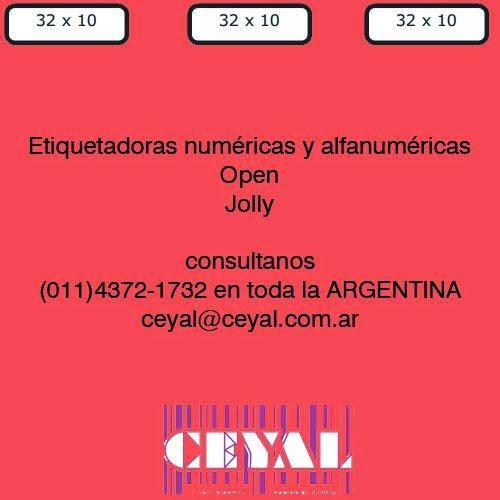 Lector usb bematech br400 usb Nueva Pompeya  Buenos Aires