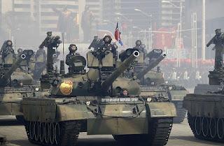 MBT Pokpung-ho