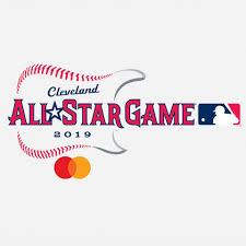 MLB Going Full-Blown TSA: Teams Prepare To Scan Millions Of Fans