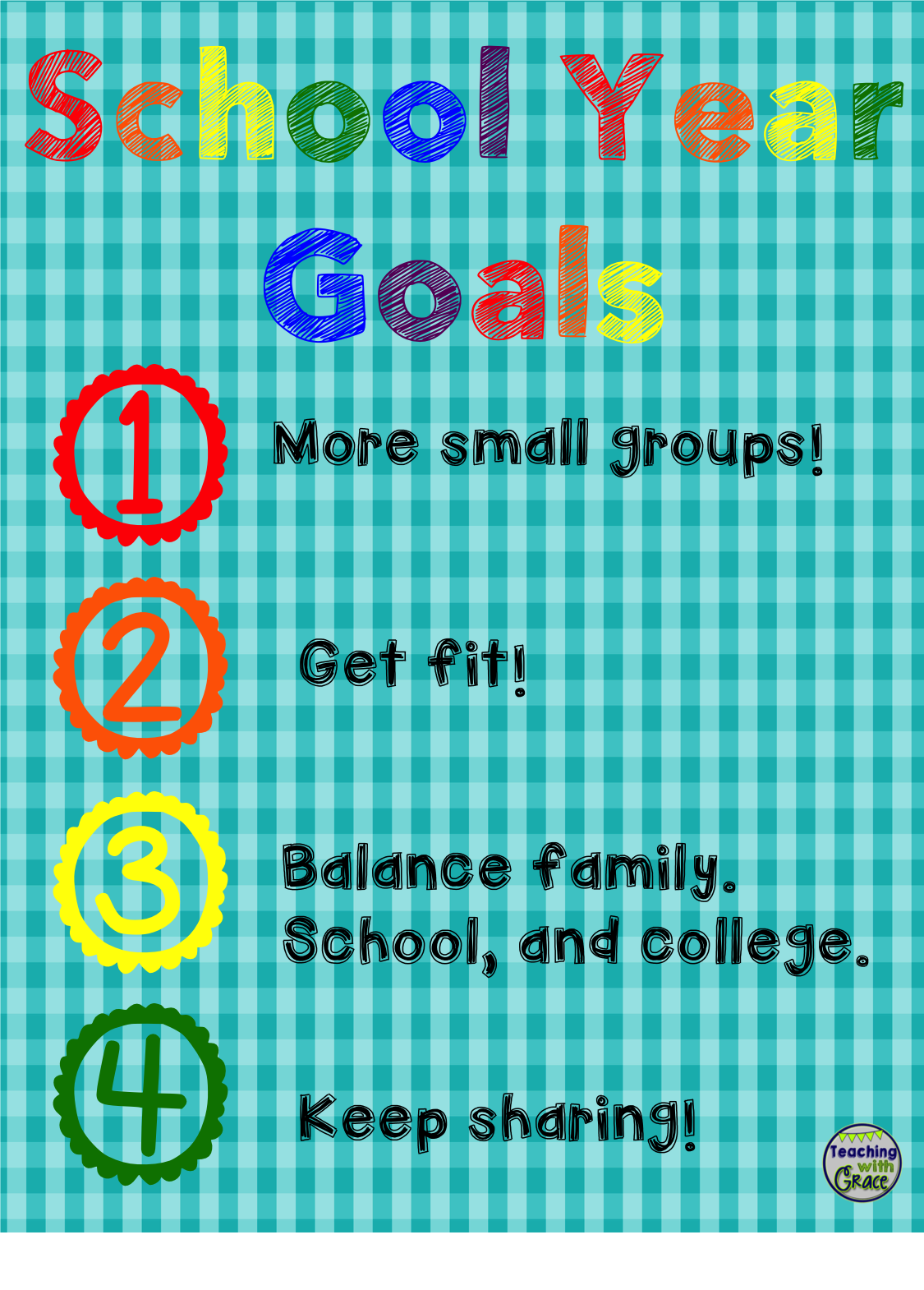 my goals for the year I making a goal for myself ----- yo wassup pride i feel like if i make a goal for myself it'll make me work harder hope yall are here for this long j.