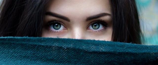 5 Tipe Wanita yang Bikin Pria Tergila-gila Padamu