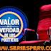 El Valor De La Verdad HD programa 09-04-16