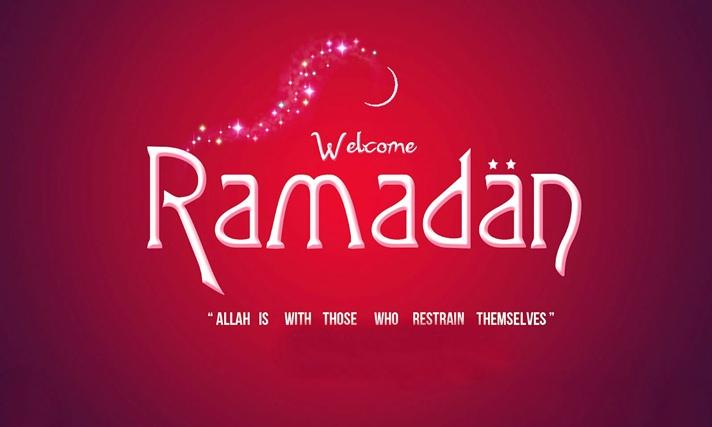 kemuliaan Bulan Ramadhan, Jauhkan dari Maksiat
