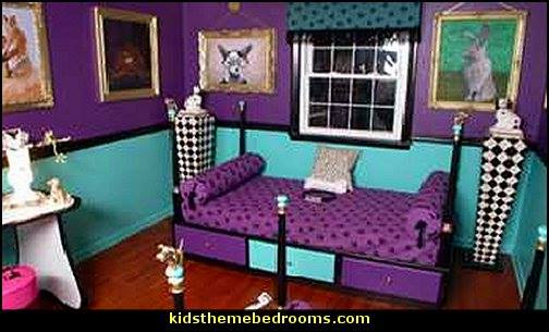 pooch parlor decorating ideas