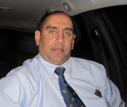 Free Speech Blog: Muslimske taxachauffører går amok i lukket Facebookgruppe: Nicklas Bendtner ...