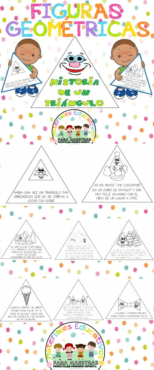 figuras-geometricas-triangulo