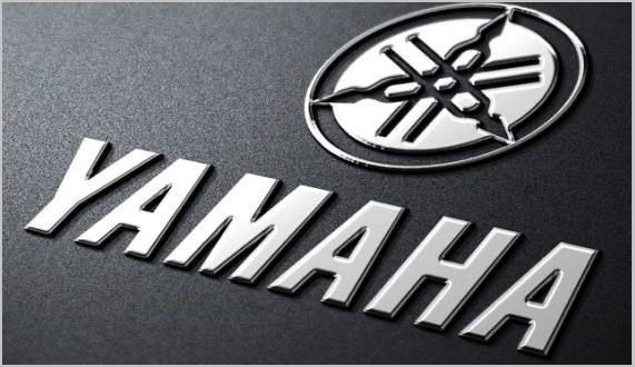 INFO Lowongan kerja Terbaru Kawasan MM2100 PT.Yamaha Music Manufacturing ASIA (YMMA)