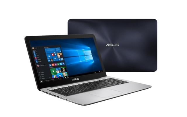 [Análisis] ASUS X556UA-XO014T, un portátil de la Serie X con gran potencial
