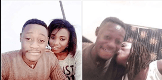 """""""I So Much love Ladies And They Love Me More"""" – Man With 23 Girlfriends Says"""