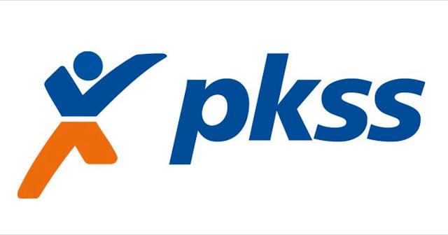 Lowongan Kerja Makassar Karyawan PT Prima Karya Sarana Sejahtera (PKSS)