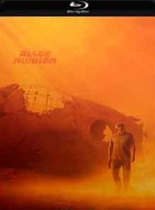 Duologia Blade Runner 1982 e 2017 Torrent Download – BluRay 720p e 1080p Dublado / Dual Áudio
