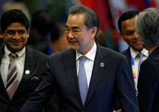 china-vietnam-meeting-cancelled-amid-south-china-sea-tensions