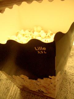 lille_popcorn