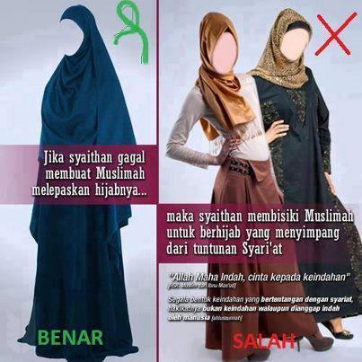 http://2.bp.blogspot.com/-FsPoK1Sgg5Q/UYoKD22gmUI/AAAAAAAAAO0/OcU5qW7bTkU/s1600/hijab+syar'i.jpg