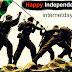 Independence Day Whatsapp Status Video Image Free Download