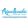 Aqualandia Biglietti Scontati