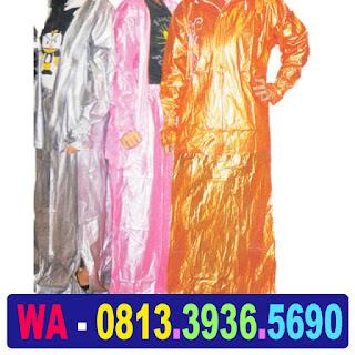 Jual Mantel Jaket Rok Wanita Modis Fashionable Trendy