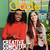 Careers with Code: A CS Magazine for High School Students