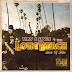 "Audio:  Curren$y & Tiny C Style ""Gangstaz"""