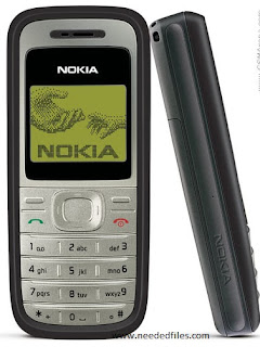 nokia-1200-usb-cable-driver-free-download