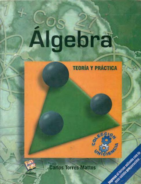 Trigonometría: Teoría y práctica – Rubén Alva Cabrera