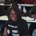 Ankara Üniversitesi Yabancı Uyruklu Öğrenci Sınavı İskeçe'de