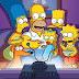 """Por qué """"Los Simpson"""" siempre fue lo mejor"""