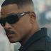 Will Smith vem ao Brasil em Dezembro para promover novo filme