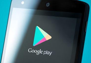 cara mengatasi tidak bisa download aplikasi di playstore