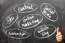 6 Metode Pemasaran Internet Gratis yang akan Menghemat Bisnis Internet Anda